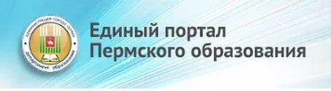 http://detsad22.ucoz.net/ed.jpg