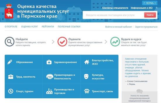 http://detsad22.ucoz.net/image.jpg